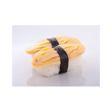 Sushi Tamago