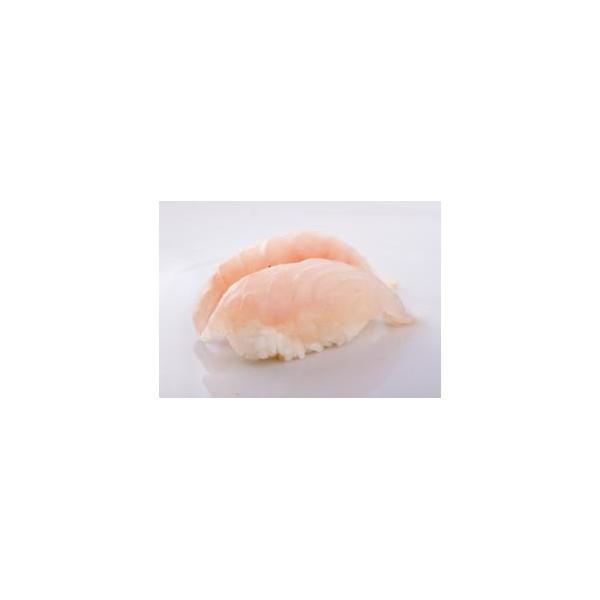 Sushi Taï