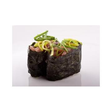 Sushi Negui Toro