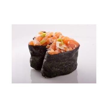 Sushi Negui Shake