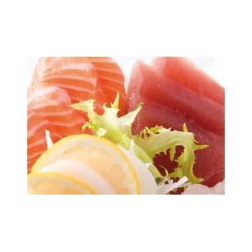 M17 – Mixte Sashimi