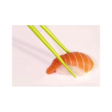 M14 - Mixte Sushi