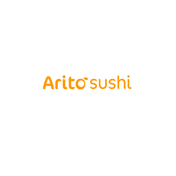 Plateau Chirashi Sushi...
