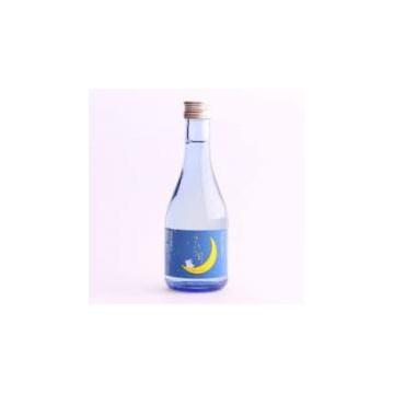 Saké japonais Sasaratsuki