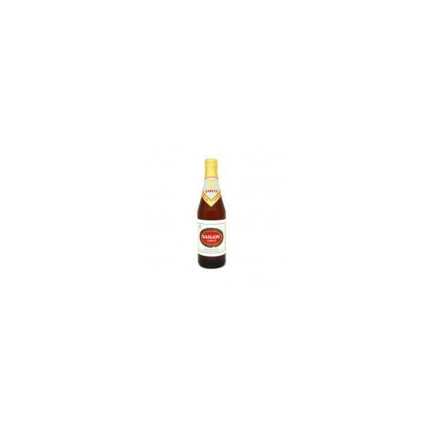 Bière Saigon