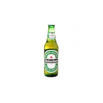 Biere Heineken
