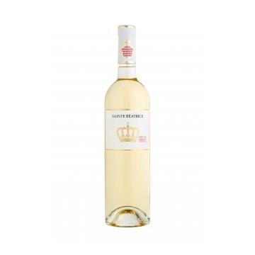 Côtes de Provence Ste Béatrice